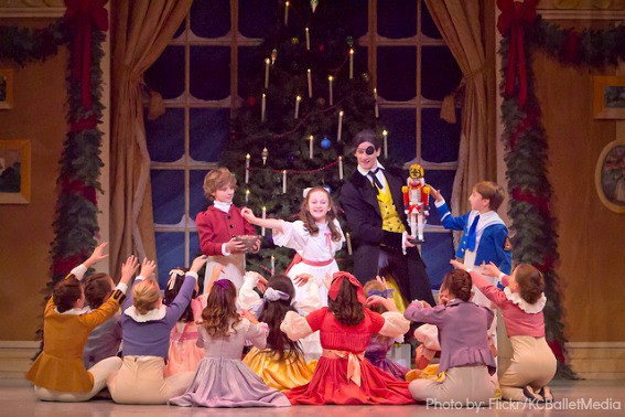 Holiday Events Southern California Top 10 Things To Do