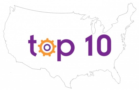Top 10 State Series 567x378