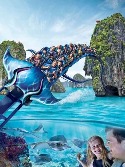 Attractions Manta (601x800)