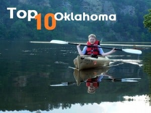 nature-Oklahoma
