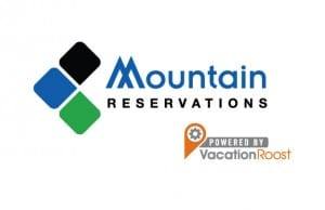 mountain res logo