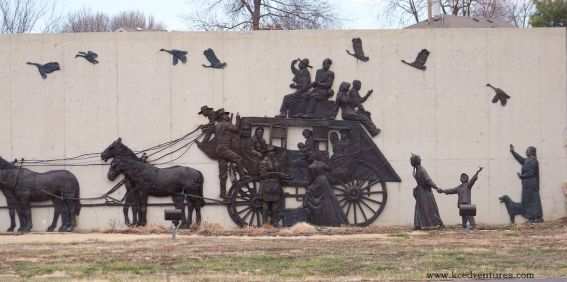 stagecoach-mural-watermark
