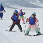Mammoth Skiing4