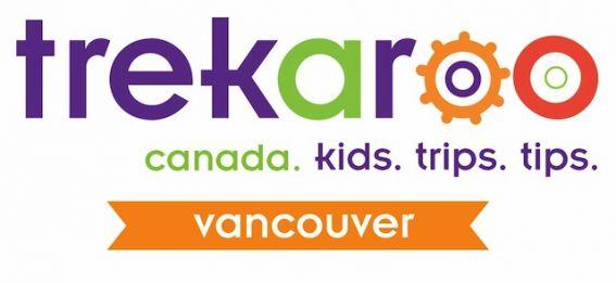 Trekaroo Vancouver