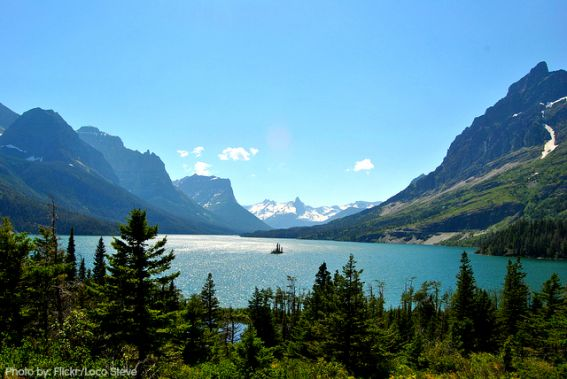 top 10 things to do with families in montana