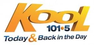 1015_Kool_FM_Logo_Colour