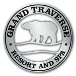 GTRS Logo