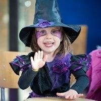 Halloween_Fun_Trekaroo_digest_carousel