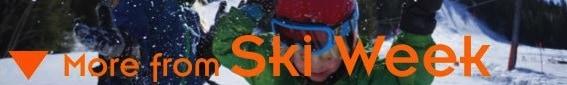 Ski Week More 567x
