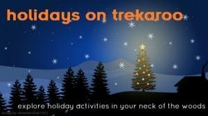 Christmas-Trekaroo-2