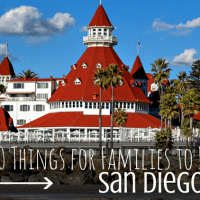 top 10 things for families to do in san diego, ca
