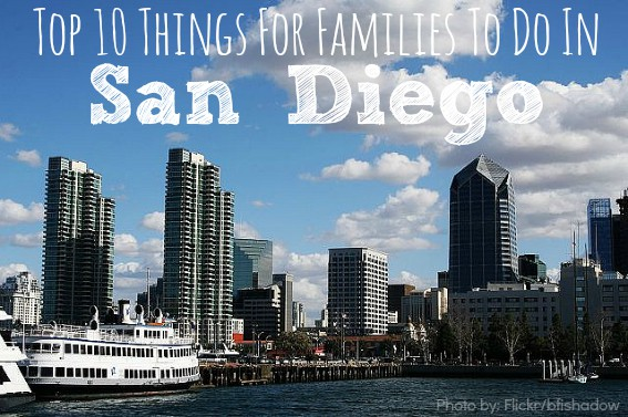 top-10-things-for-families-to-do-in-san-diego