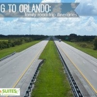 florida-roadtrip-itineraries