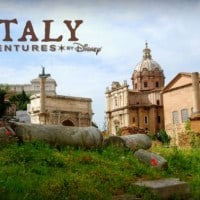 Adventures by Disney Viva Italia