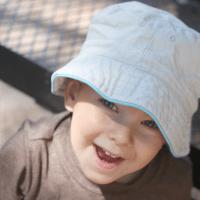 best toddler activities