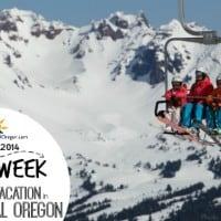 Ski Week Central Oregon 567x378