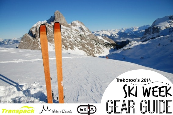 Ski Week Gear Guide 567x378