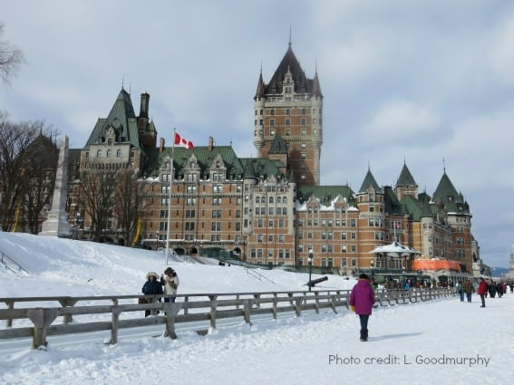 Quebec-Chateau-Frontenac-from-boardwalk-rsz