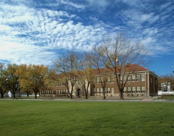 Brown v. Topeka Board of Education