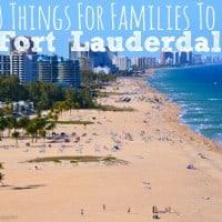 top 10 fort lauderdale