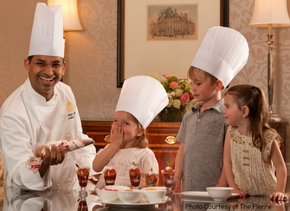 cooking-classes-for-kids