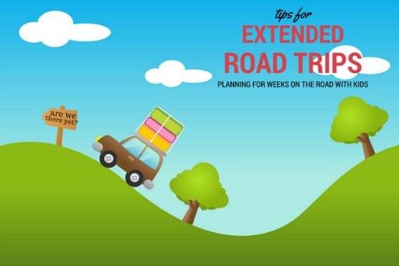 extended-road-trips-with-kids