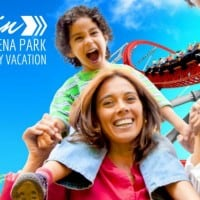 win a buena park vacation 567