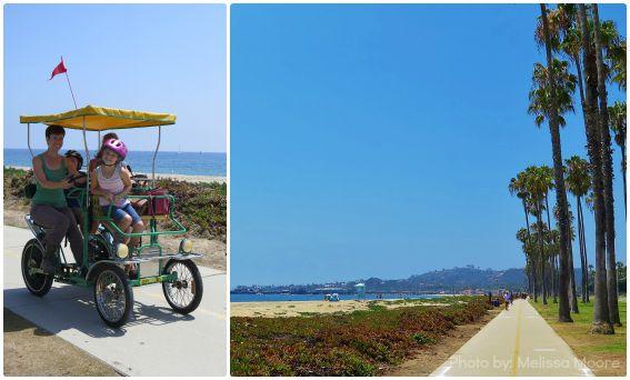 Surrey Cabrillo Blvd Santa Barbara