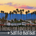 top 10 things for families to do in santa barbara, ca