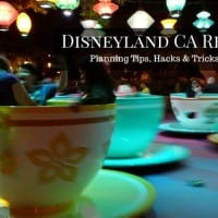 Disneyland Planning tips, tricks & hacks for parents 567