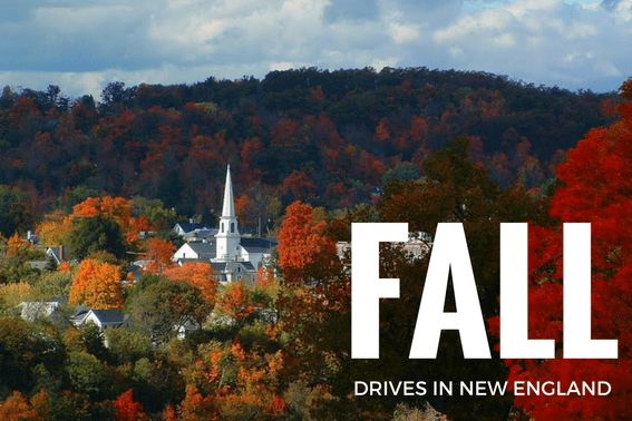 fall-drives-in-new-england-with-kids