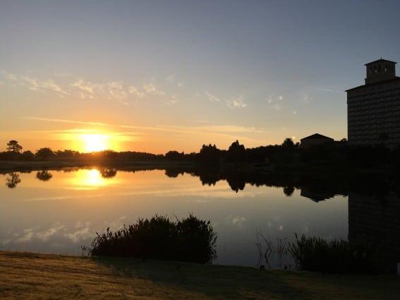 sunrise-safari-ritz-carlton-grande-lakes-orlando-trekaroo