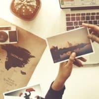 organizing-travel-photos