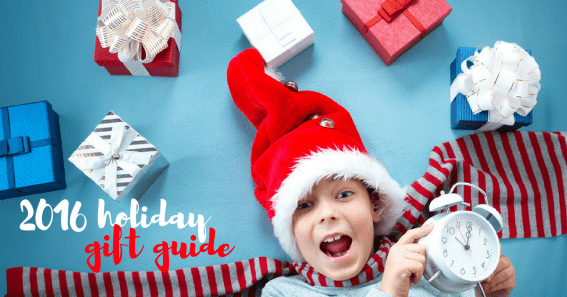 2016-holiday-gift-guide-for-families-who-love-to-travel