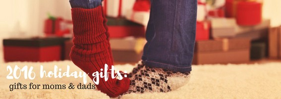 2016-holiday-gifts-moms-dads