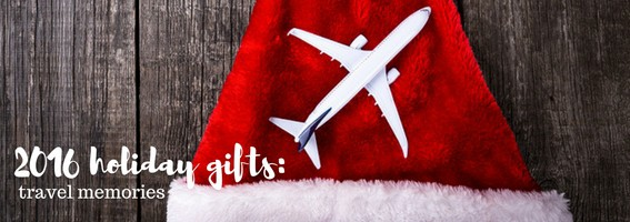 2016-holiday-gifts-travel-memories