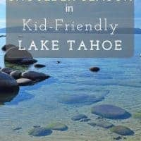north lake tahoe photo by: bigstock.com/trace rouda